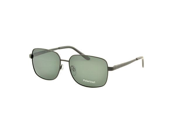 Солнцезащитные очки Dackor 407 Black