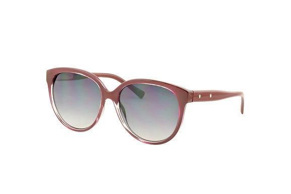 Солнцезащитные очки Dackor 122 bordo