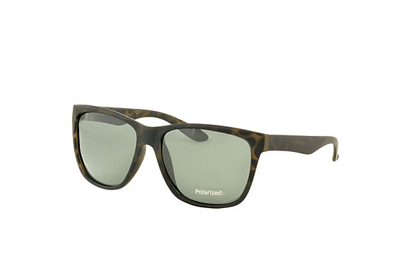 Солнцезащитные очки Dackor 207 Green