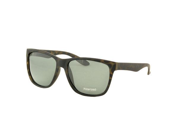 Солнцезащитные очки Dackor 207 Green на фото
