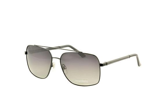 Солнцезащитные очки Megapolis 233 black