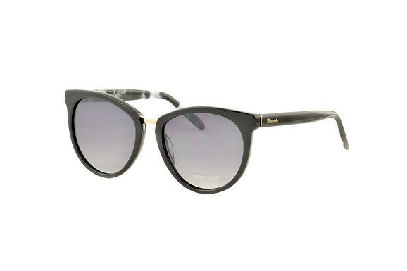 Солнцезащитные очки Megapolis 198