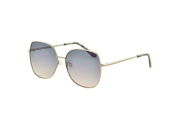 Солнцезащитные очки Dackor 016 Grey