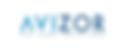 Avizor - логотип-изображение компании