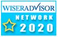 Wiseadvisor Seal.png