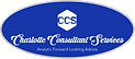 CCS logo Oval_edited.png