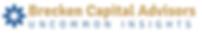 BCA Logo Gold.PNG
