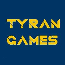 tyran games logo.jpg