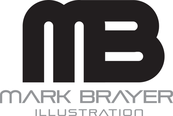 MBillustration_final logo.png