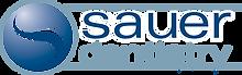 SD_Logo_2C.png