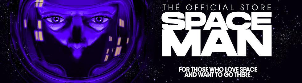 Spaceman-store_main-header.jpg