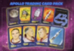 apollo-trading-cards-website.jpg