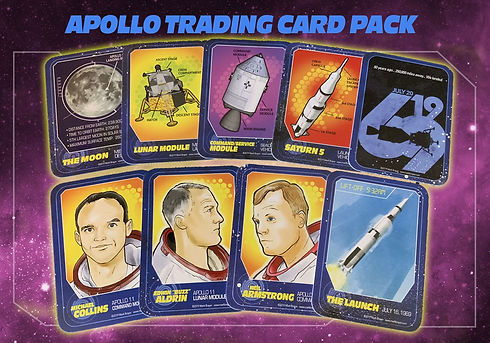apollo-trading-cards-website.jpg