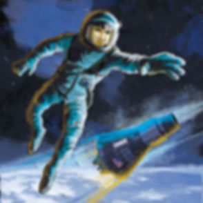 floating-astronaut_for-website.jpg