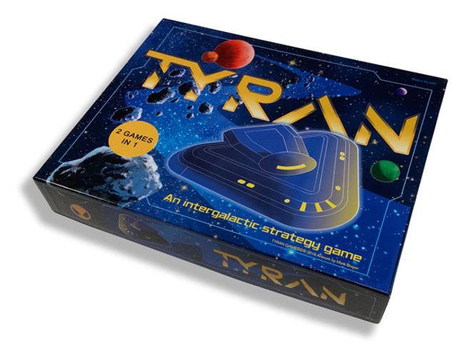 Tyran-game-pic-1_website.jpg