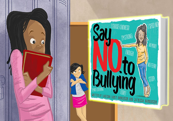Say-No-To-Bullying_book.jpg