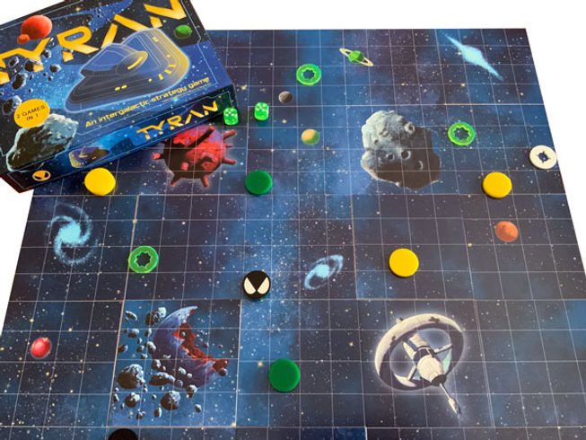 Tyran-game-pic-4_website.jpg