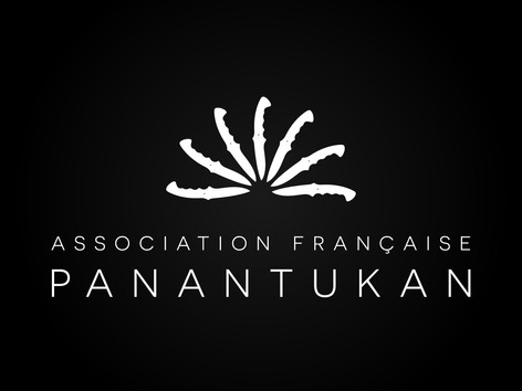 French Panantukan Association