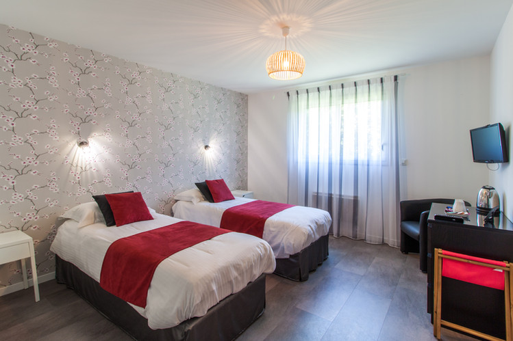 Chambre Guern (1).jpg