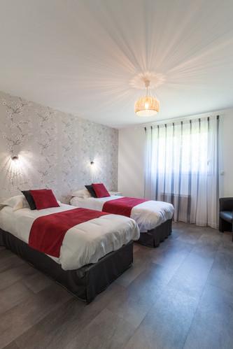 Chambre Guern (3).jpg