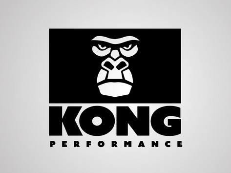 Kong Performance