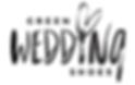 gws-logo.png
