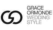 graceormonde.png