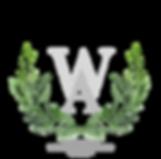 Copia de WWA logo.png