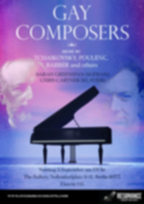 gay-composers hd poster.jpg