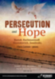persecution and hope-hunter-baille-1.jpg