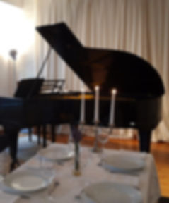 Studio photo2.jpg