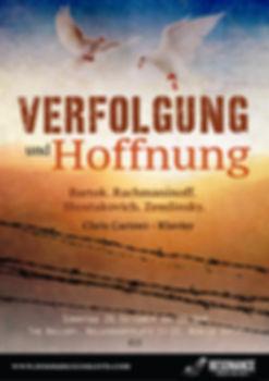 "Verfolgung_und_Hoffnung""-Berlin-1.jpg"