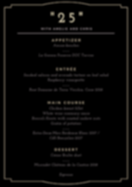 25 menu english.png