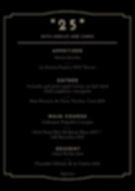 25 vegetarisches menu english.png
