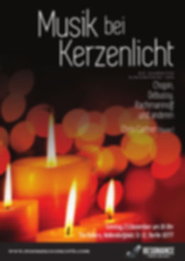 CandlelightPoster-1.jpg