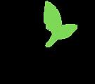 Pause...itively Vegan Logo black green -5.png