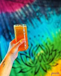 Kratom Tea Pause Kava Bar Lounge.jpeg