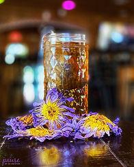 Blue Lotus Botanical Tea Pause.jpeg