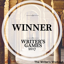 The Writer's Games 2017, The Writer's Workout