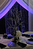 Jai Wedding and Events Wedding Planning