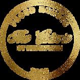 coterie-member-badge-2020-1024x1024_edit