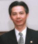 黃孝文,理事長