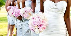 Jai Weddings and Events Event Coordinator Wedding Coordinator