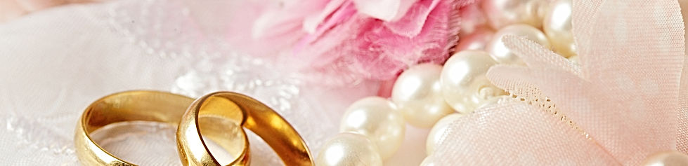 Jai Weddings and Events packages