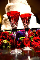 Jai Wedding and Events Wedding Planning