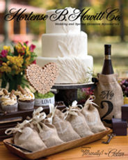 Jai Weddings and Events Event Products and Accessories