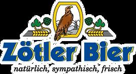 zoetler-logo PNG.png
