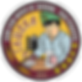 Лого круглое PNG.png