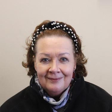 Mrs Wilma McGhee.jpg