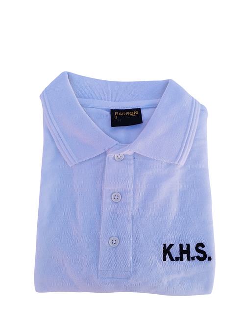 KHS Golf Shirt